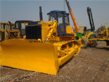 escavadora de KOMATSU D85-21 da escavadora da esteira rolante do trator de 25ton KOMATSU