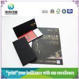 2016 Printed variopinti Table Calendar per Company Promotion