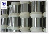 高品質のステンレス鋼ワイヤー