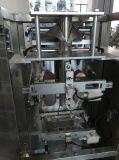 Equipo de envasado automatizado