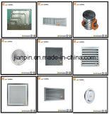 Strahlen-Decken-Zubehör-Luft-Diffuser (Zerstäuber)