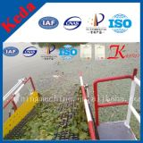 Mietitrice del Weed dell'acqua di Qingzhou Keda