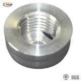 Hardware (HY-J-C-0005)를 위한 CNC Machining Cap