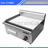 Rooster gpl-818 van het Hoogste Gas van de Apparatuur van de catering Tegen