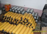 Gas di ricambio Cylinder per Air Breathing Apparatus