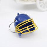 De aangepaste Creatieve Flesopener van de Helm