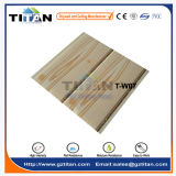 China PVC-Panel-Decken-Vorstand