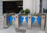 Controllo di accesso del cancello della barriera dell'oscillazione per l'assegno di Scurity della fabbrica