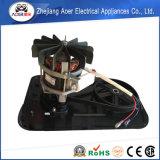 AC単相電気コンクリートミキサー車モーター