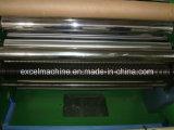 Máquina que raja de la hoja de Paper/PVC/Aluminum
