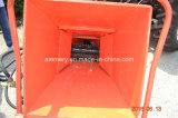 Chipper профессионального гидровлического питания деревянный (BX62R)