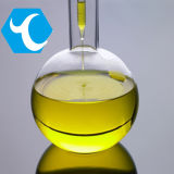 Het ophopen van deca Durabolin Nandrolone Decanoate Kanker van de Borst behandelt