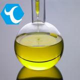 Het Geneesmiddel van de hoge Zuiverheid 99%Nandrolone Decanoate Bodybuilding