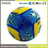 膨張した創傷膀胱サイズ5サッカーボール