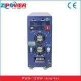 Pwシリーズ低周波8-10kwインバーター