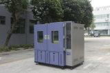 Komegの通りがかりの環境の一定した温度および湿気テスト区域