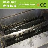 неныжная машина точильщика полиэтиленовой пленки PP PE/дробилка полиэтиленовой пленки