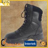 工場価格は私達イギリスの軍隊軍の戦闘用ブーツを起動する
