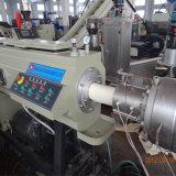Сохранять - машина продукции трубы PVC энергии UPVC CPVC пластичная