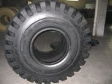 Loader를 위한 The Road Tyre Used 떨어져 1200-16년