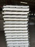 ENV-Polystyren-Zwischenlage-Panel für Fertighaus