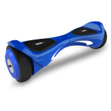 Uno mismo de 10 pulgadas que balancea Hoverboard con la batería de Samsung