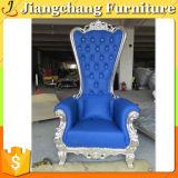 Le Roi populaire moderne Chair Wooden (JC-K1625) de Guangzhou