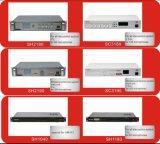 Singden Digital drahtloses Konferenz-Systems-Hauptgerät (SH2190)