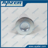 Ayater Zubehör-Qualitäts-Hülle-Schmierölfilter 0500d020bn4hc