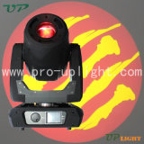 15r 330W Spot Wash Beam 3in1 Moving Head Cmy (UP-B330S)