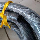 Tuyau très flexible courber gratuit Céramique Doublé minière
