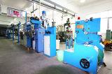 Máquina química de la cadena de producción del cable que hace espuma/de la protuberancia de cable
