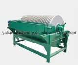 SaleのためのぬれたDrum Magnetic Iron Sand Separator Machine