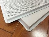 Polvere di alluminio del soffitto del metallo ricoperta Porre-nel comitato di soffitto
