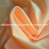 Tela Yoga hermosa de tela de Lycra tela de fabricante chino
