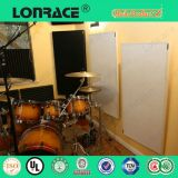 Pannello di parete acustico di alta qualità