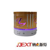 Heet verkoop Nieuwe Bluetooth MiniSpreker S01