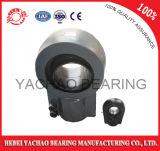Bom serviço da alta qualidade lisa esférica do rolamento (Ge50es Ge55es)