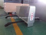P3 Waterproof o indicador de diodo emissor de luz superior da cor cheia do táxi da qualidade de HD