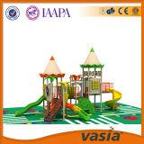 Populäres Outdoor Playground für Kids (VS2-160425-33A)
