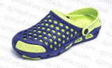 Los hombres de EVA inyección Zapatos Sandalia de playa (RF15044)