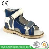 優美のオルト子供の慰めの防止の靴(4812434)