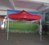 шатер сени 3X3m рекламируя напольный складывая