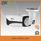 Câmera do IP da bala do IR da câmera do CCTV (GT-ADM210E-210-213-220)