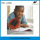 Soldi Saving Portable Solar Energy Hand Lamp per Rural Areas