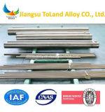 Uns S66286 (A-286) rostfreies Material 660A/B/C/D für Befestigungsteil-/Form-Produkte