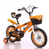 中国の卸し売り子供のスポーツの自転車の男の子Bike18 16 14 12inch