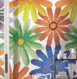 Tendencia de la piscina de Sicis Italia del mosaico