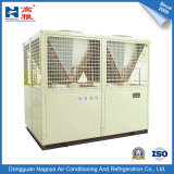 Abkühlendes System Air Cooled Heat Pump Chiller (5HP KRCR-05AS)