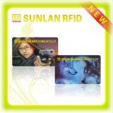 Rabatt/Gift/VIP/Memebership PVC Card für Promotion